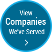 View Companies We've Served